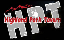 Highland Park Family Tavern - Whitsundays Tourism