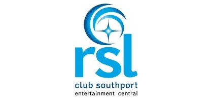 RSL Club Southport - Whitsundays Tourism