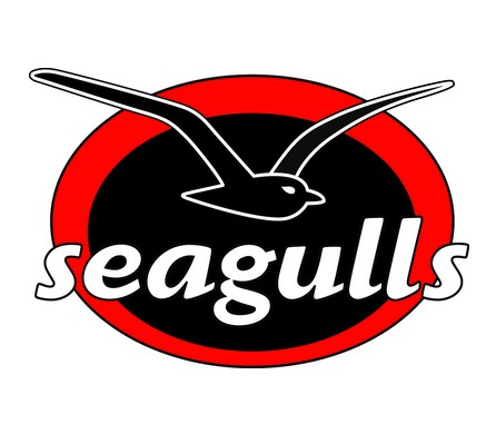 Seagulls Club - Whitsundays Tourism