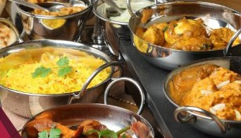 Krish Indian Cuisine - Whitsundays Tourism