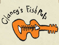 Clancy's Fish Pub - Whitsundays Tourism