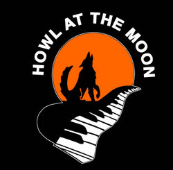 Howl at the Moon - Whitsundays Tourism
