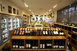 Moncur Cellars - Whitsundays Tourism