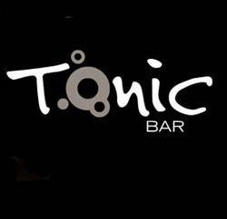 Tonic Bar - Whitsundays Tourism
