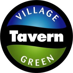 Village Green Tavern