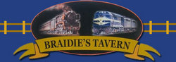 Braidie's Tavern - Whitsundays Tourism