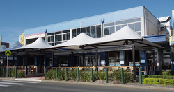 The Bayview Hotel - Whitsundays Tourism