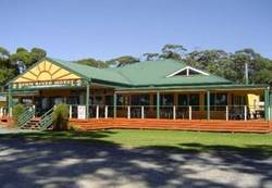 Bemm River Hotel - Whitsundays Tourism