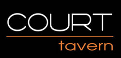 Court Tavern - Whitsundays Tourism