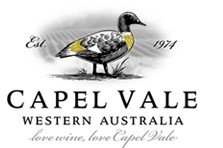 Capel Vale Brewery - Whitsundays Tourism