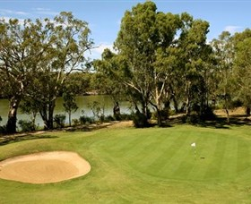 Coomealla Memorial Sporting Club - Whitsundays Tourism
