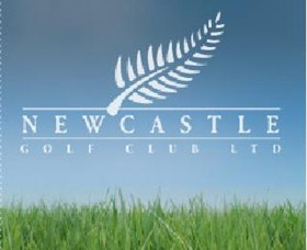 Newcastle Golf Club - Whitsundays Tourism