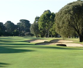 Rosebud Country Club - Whitsundays Tourism
