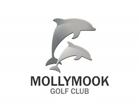 Mollymook Golf Club - Whitsundays Tourism