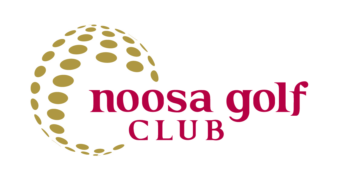 Noosa Golf Club - Whitsundays Tourism