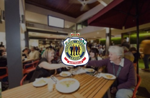 Balwyn North RSL