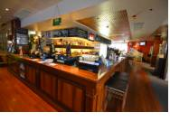 Rupanyup RSL - Whitsundays Tourism