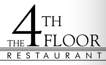 4th Floor Restaurant and Cellar