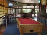 Divers Tavern - Whitsundays Tourism