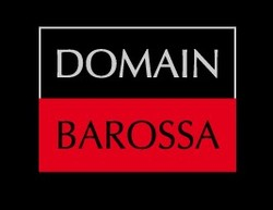 Domain Barossa - Whitsundays Tourism