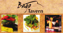 Bago Tavern - Whitsundays Tourism