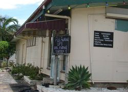 Bajool Hotel - Whitsundays Tourism