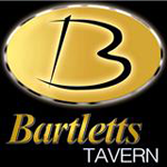 Bartletts Tavern - Whitsundays Tourism