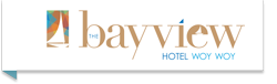 Bay View Hotel - Whitsundays Tourism