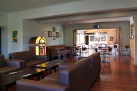 Commercial Hotel - Whitsundays Tourism