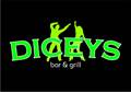 Dicey's Bar  Grill - Whitsundays Tourism
