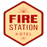 Fire Station Hotel - Whitsundays Tourism