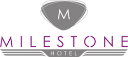 Milestone Hotel - Whitsundays Tourism