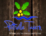 Pottsville Tavern - Whitsundays Tourism