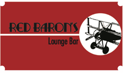 Red Baron's Lounge Bar - Whitsundays Tourism