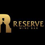 Reserve Wine Bar - Whitsundays Tourism