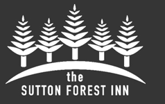 Sutton Forest Inn - Whitsundays Tourism