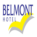 The Belmont Hotel - Whitsundays Tourism