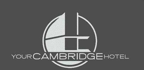 Cambridge Hotel - Whitsundays Tourism