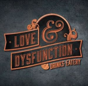 Love and Dysfunction - Whitsundays Tourism