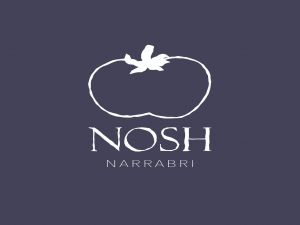 Nosh Narrabri - Whitsundays Tourism