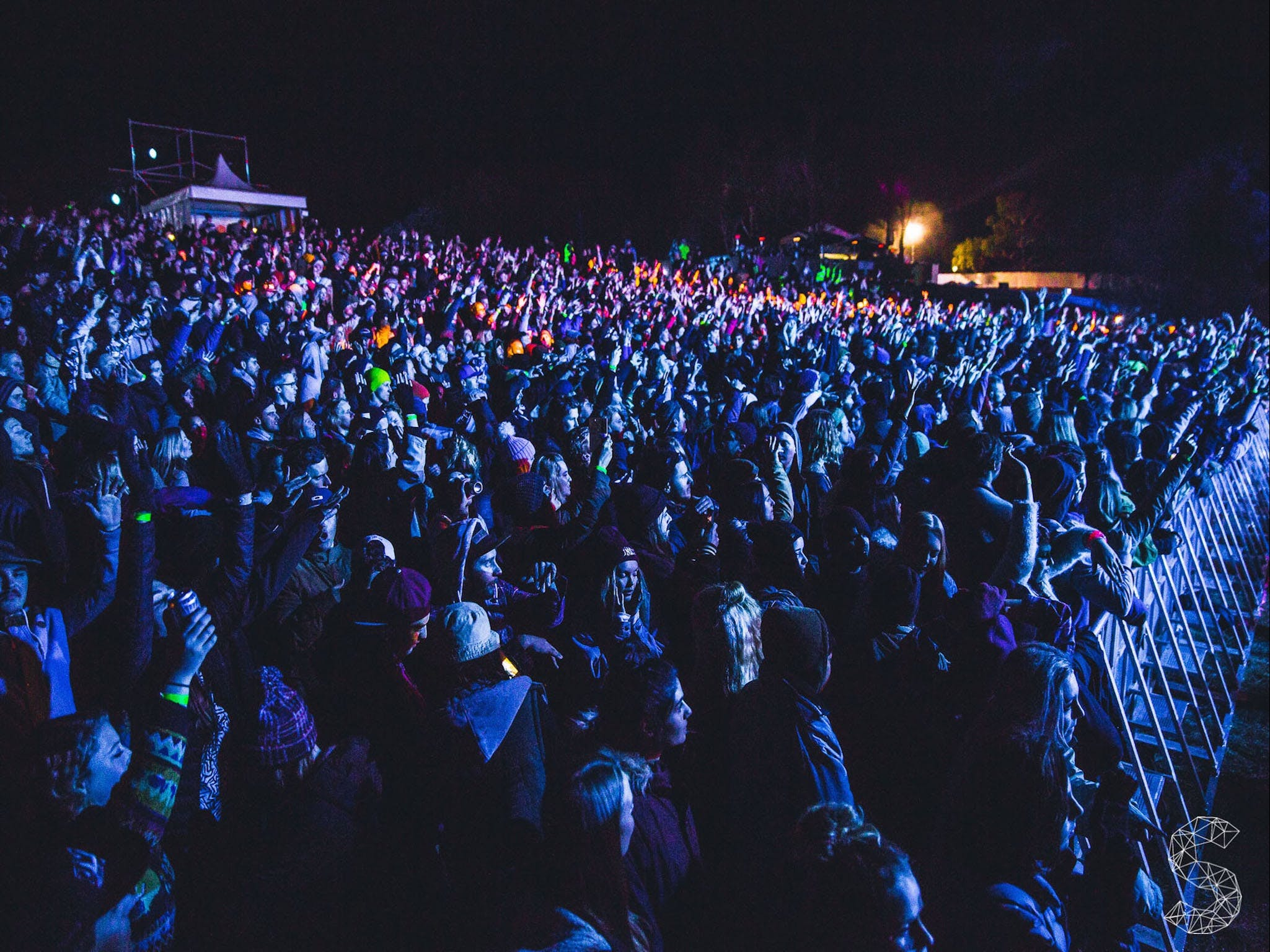 Snowtunes Music Festival - Whitsundays Tourism