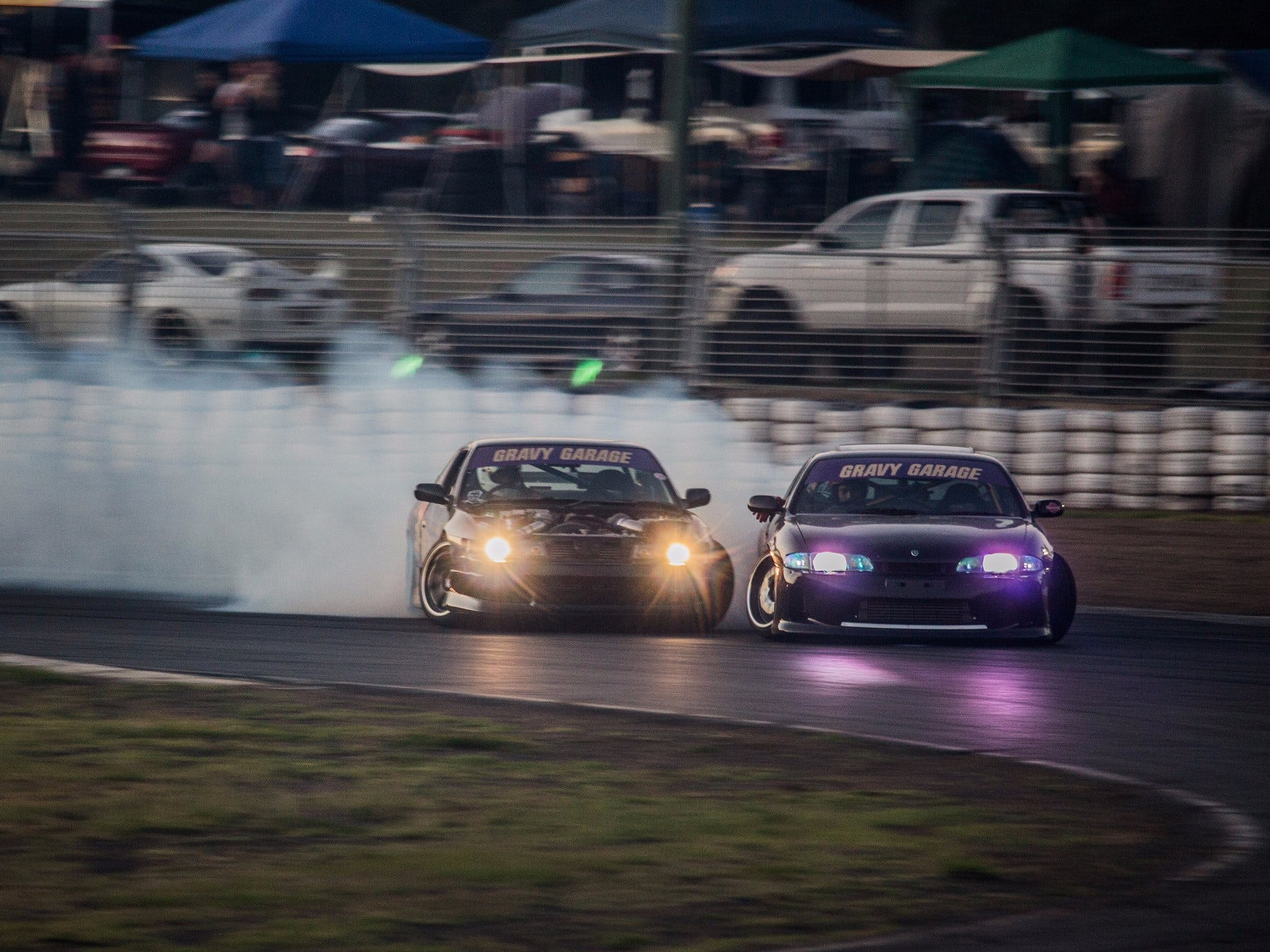 Spring Drift Matsuri - Whitsundays Tourism