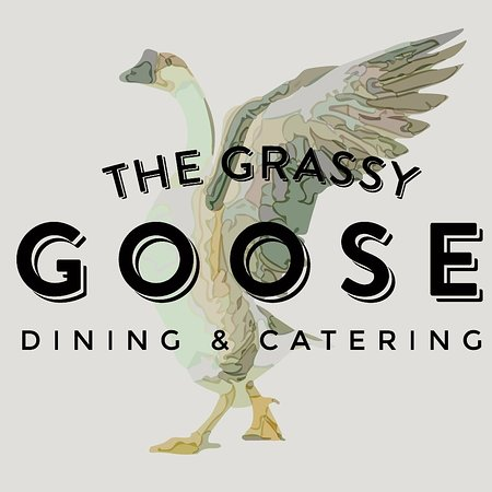 The Grassy Goose Restaurant - Whitsundays Tourism