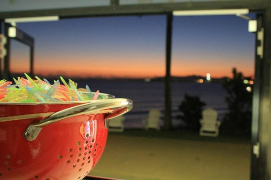 Juliette's Gelateria - Whitsundays Tourism