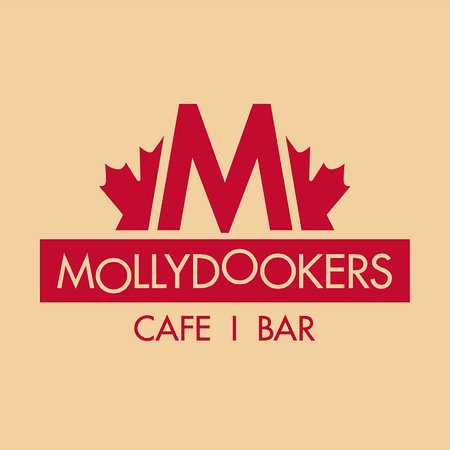 Mollydooker's Cafe  Bar - Whitsundays Tourism