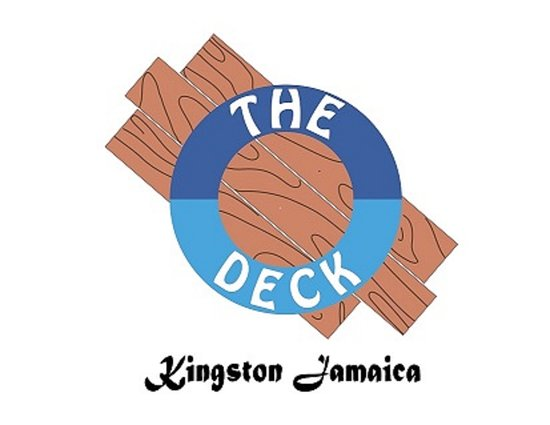 The Deck - Whitsundays Tourism