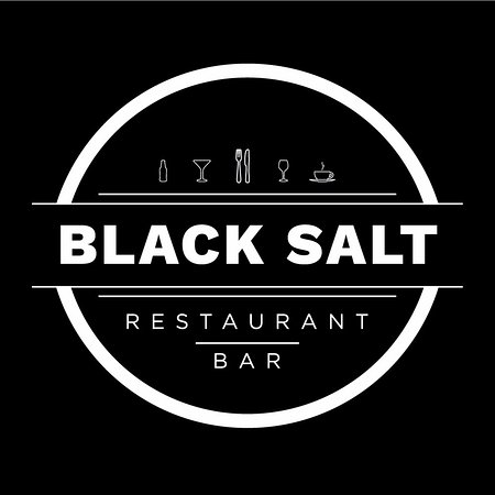 Black Salt Restaurant - Whitsundays Tourism