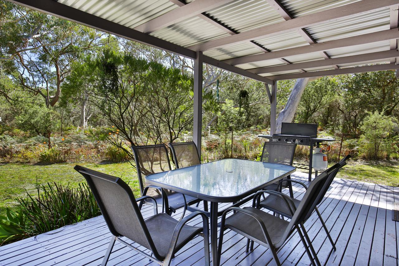 Wildwood - Pet Friendly - 5 Mins to Beach - Whitsundays Tourism