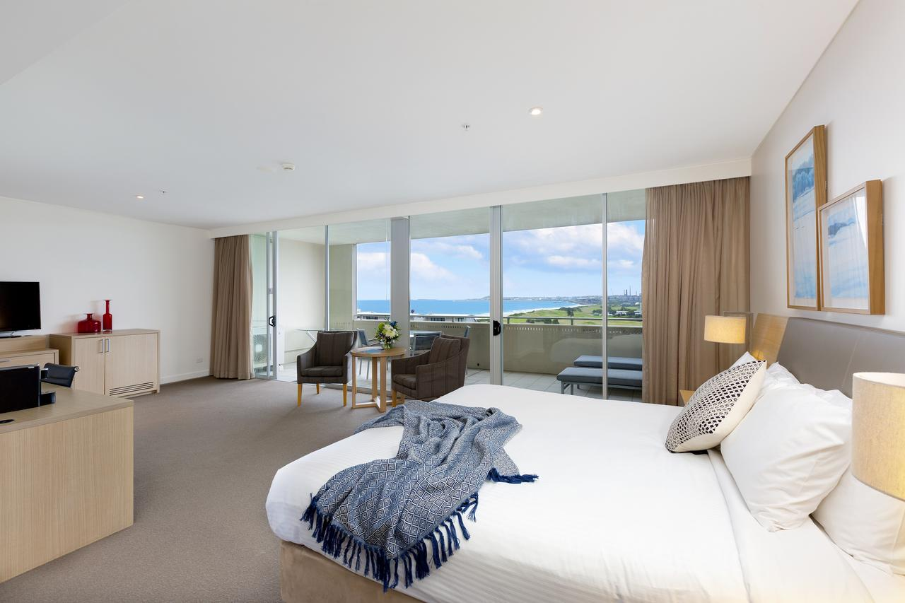 Sage Hotel Wollongong - Whitsundays Tourism
