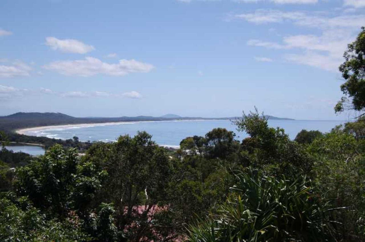 Coastwatch 26 Comara Terrace - Whitsundays Tourism
